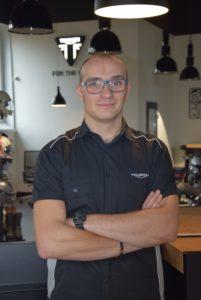 Bartlomiej_Sawaryn_Triumph_Katowice_Sales_Manager_mini