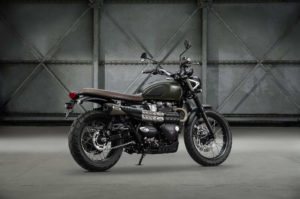 StreetScrambler_accessorised-NEW_BG_hi res-dark-LB