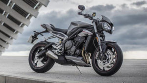 Triumph-Street-Triple-RS-Launched-In-India