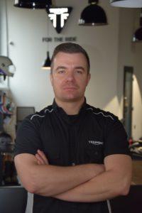 Przemyslaw_Piszczala_Triumph_Katowice_Manager_mini